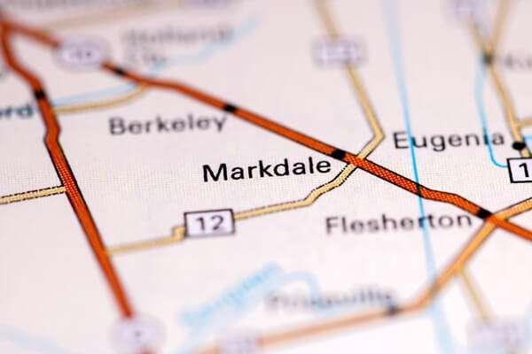 Markdale Real Estate