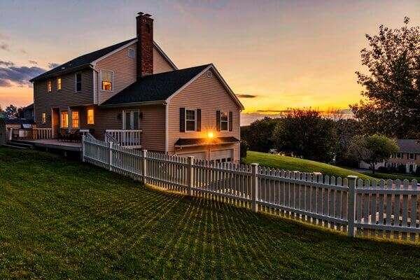Kimberley Ontario Houses For Sale