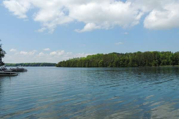 About Lake Eugenia Real Estate