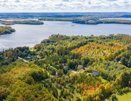 Lake Eugenia Real Estate